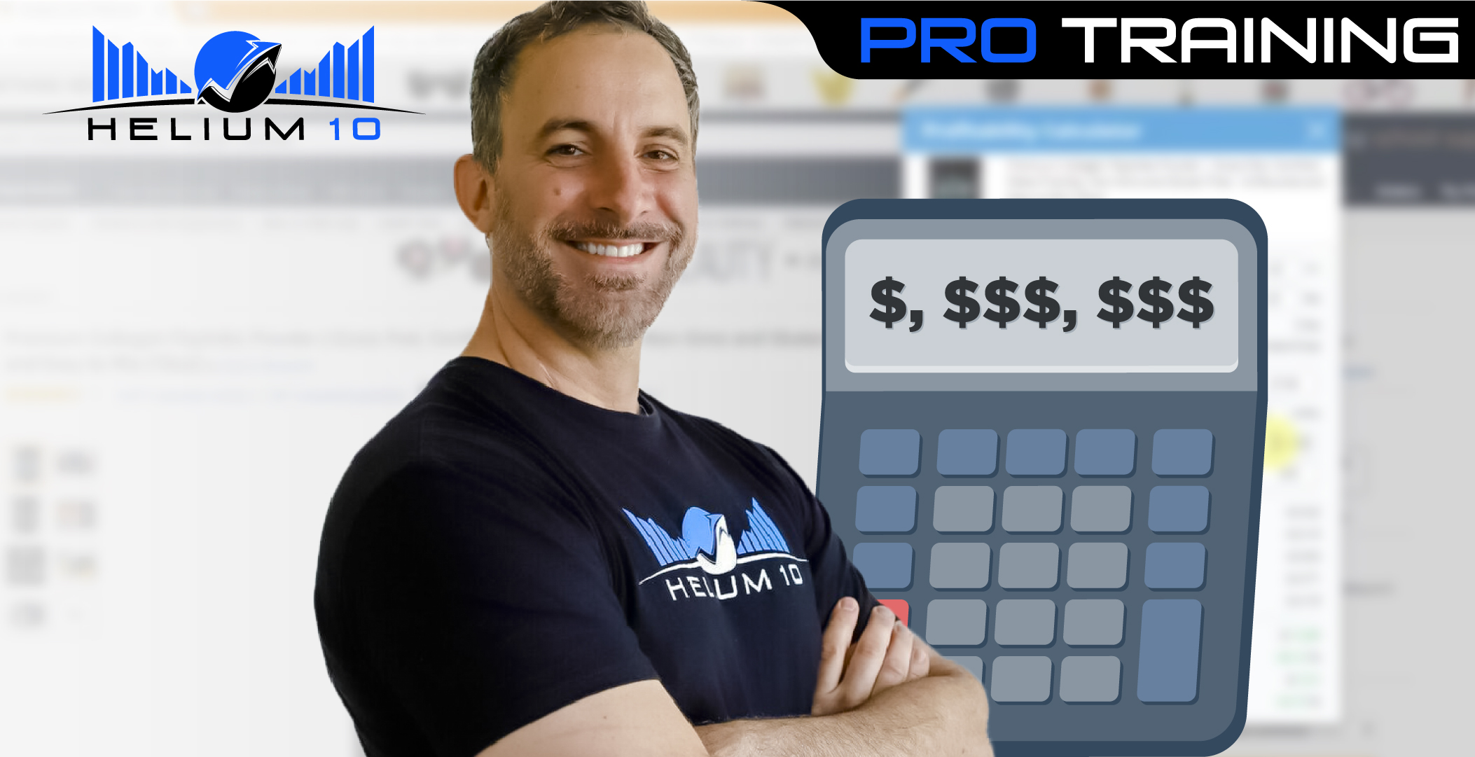 amazon profitability calculator