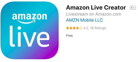 amazon live creator, amazon product promotion, helium 10