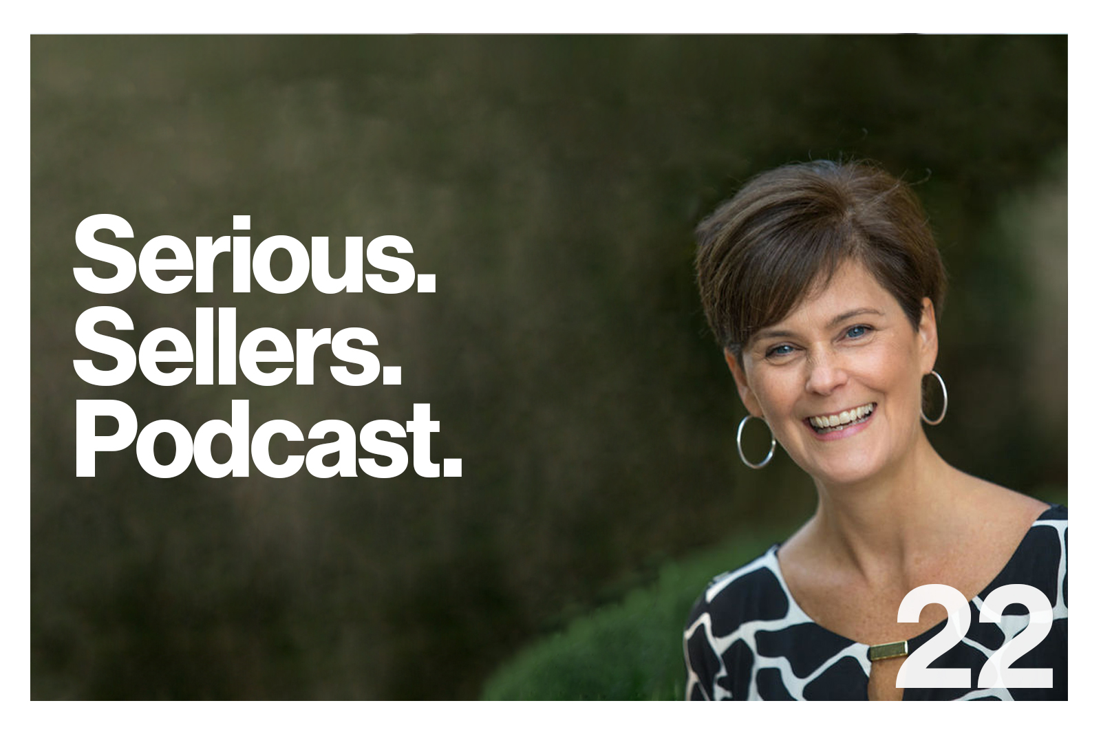 Episode 22 - How To Create An Amazon Listing With The Power of