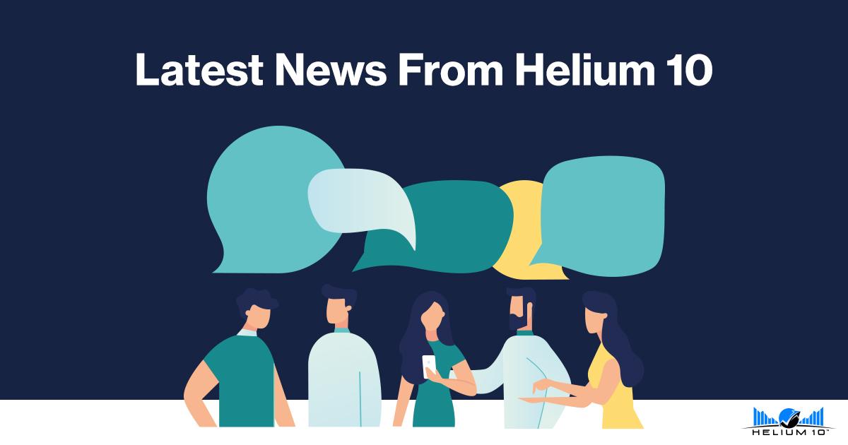 helium 10 blog