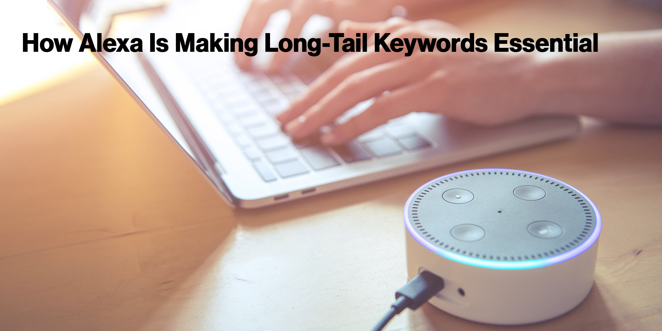 Long tail keywords for alexa