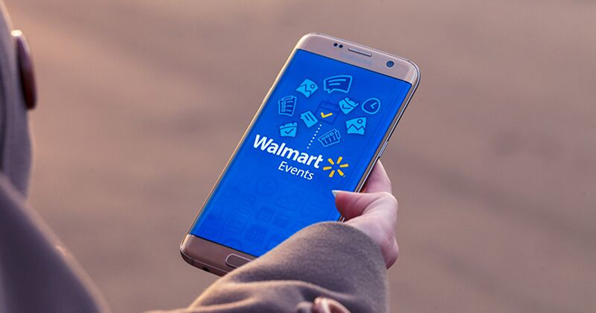 amazon sellers should sell on walmart