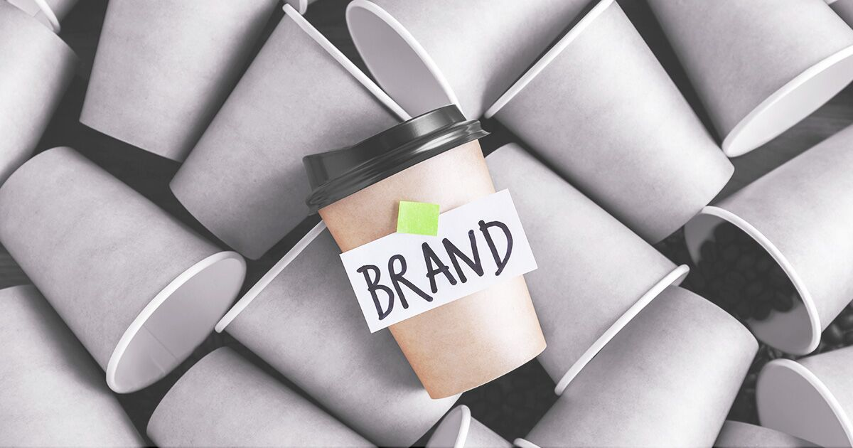 what is amazon enhanced brand content