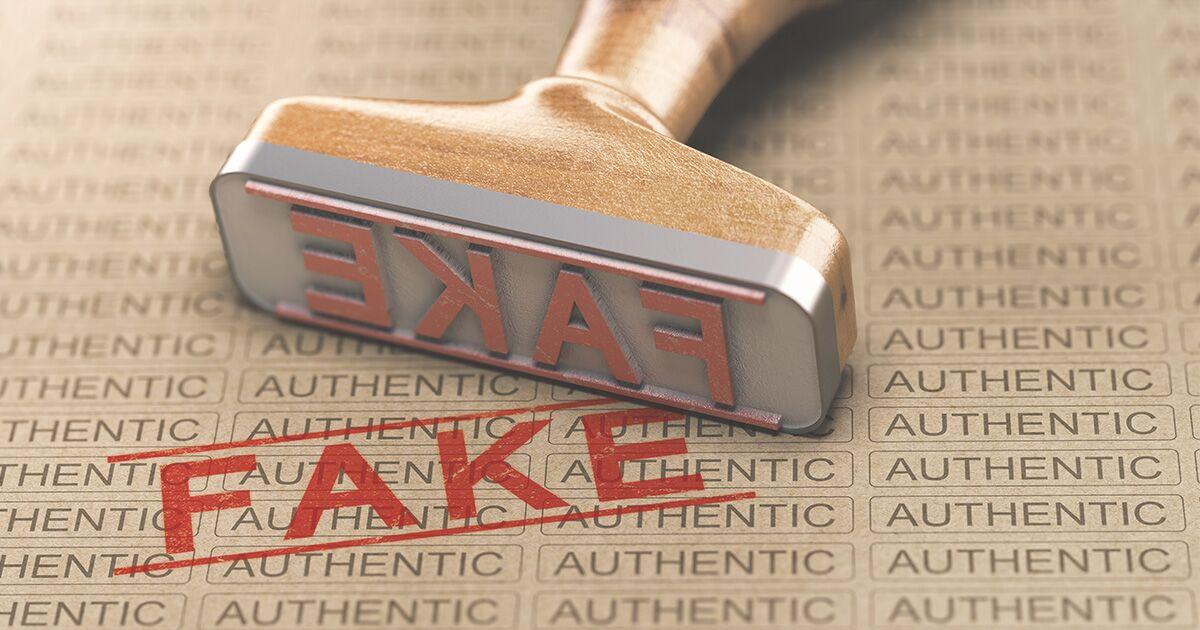 amazon brand registry crush counterfeits