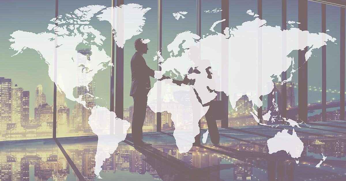 8 Things to Consider When Taking Your Amazon Business International