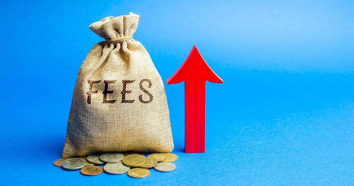 amazon fba fee changes