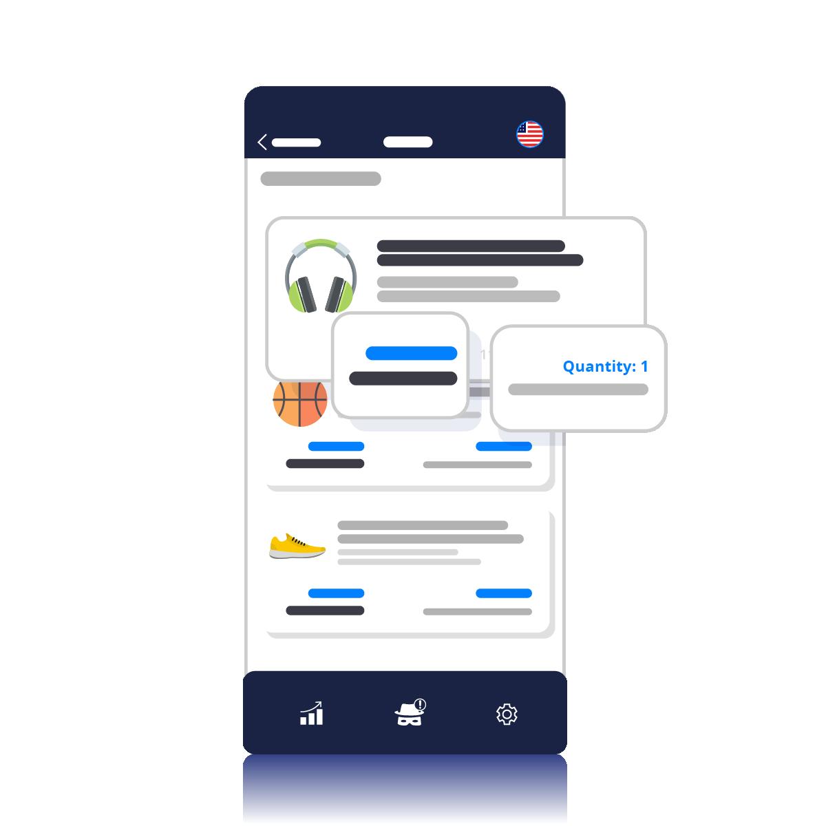 https://www.helium10.com/app/uploads/2020/03/Mobile-App_inst_notif_V2.png