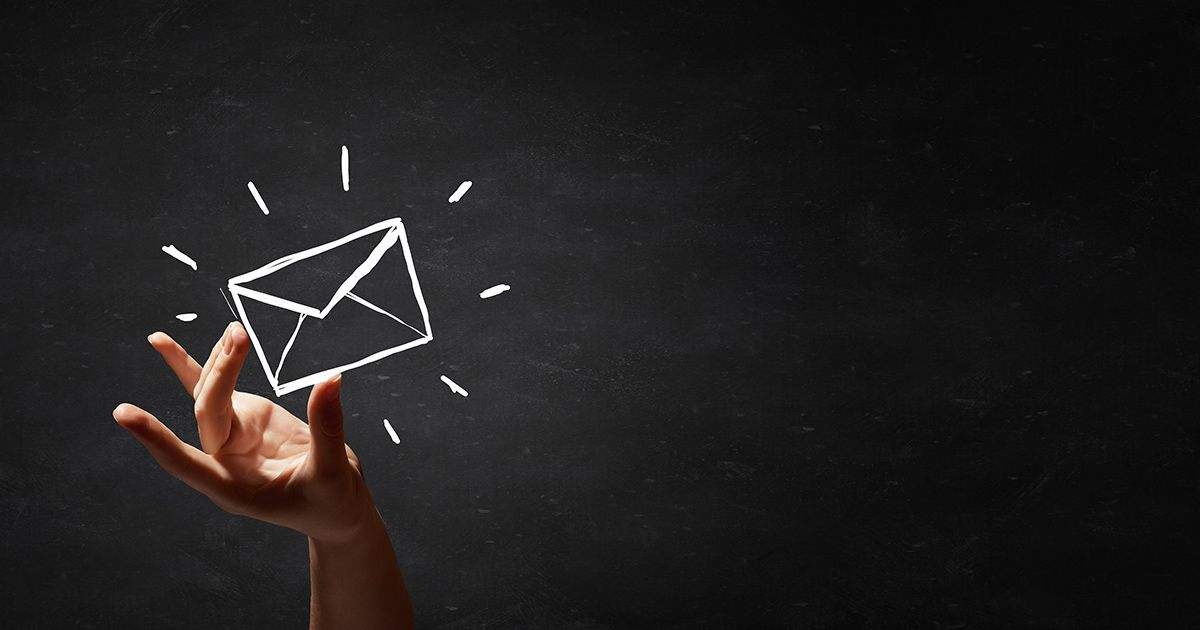 Drive Amazon traffic with email lists