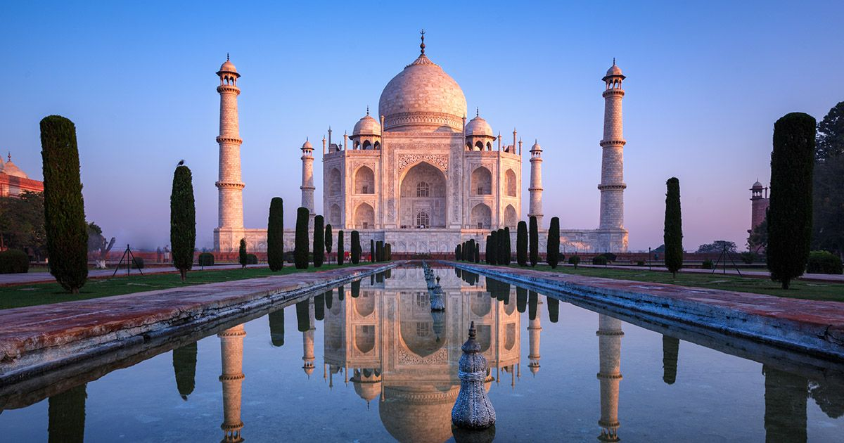 sourcing in India expand your reach