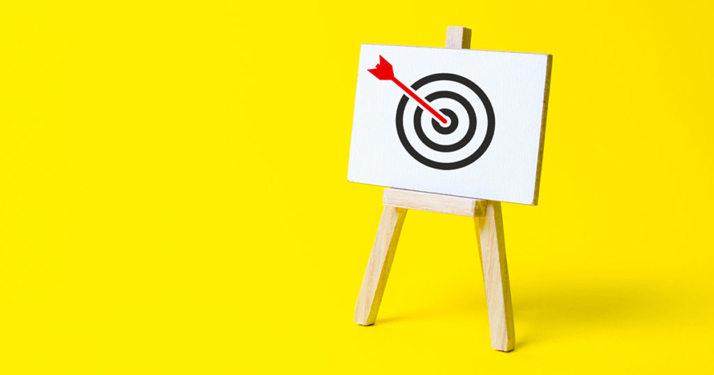 5 product targeting campaigns for Amazon
