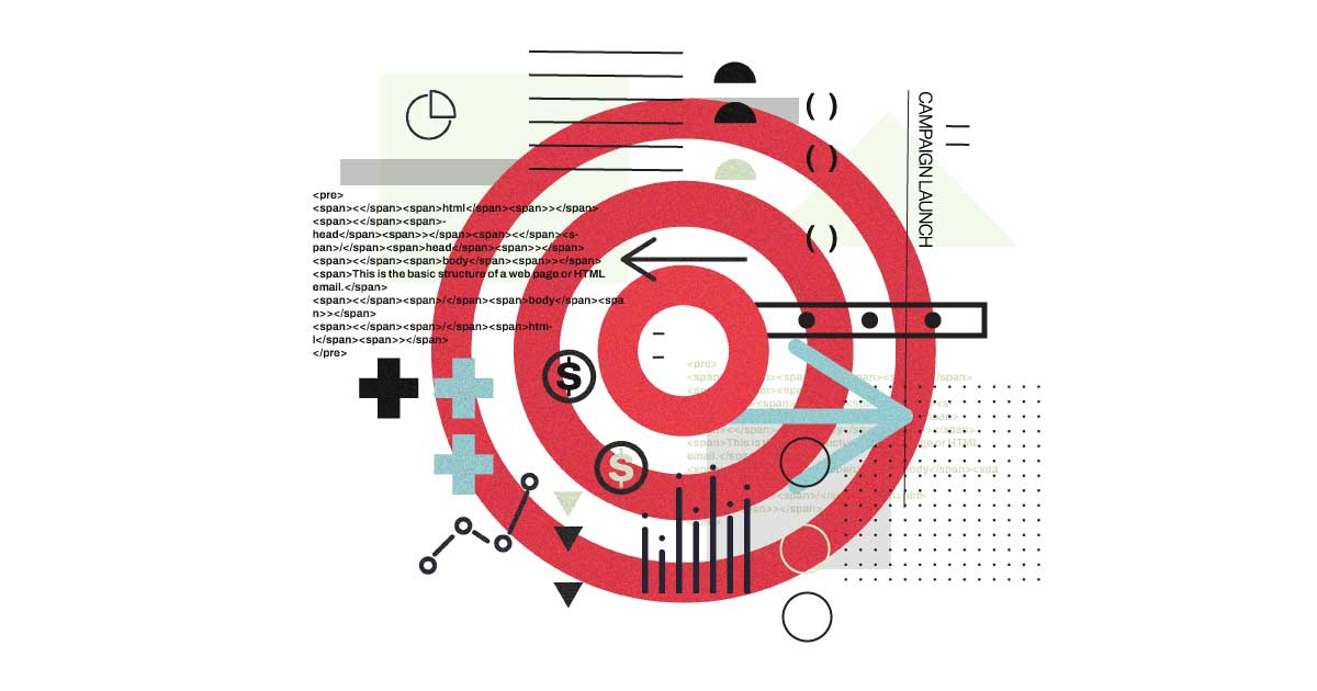 5 Product Targeting Campaigns