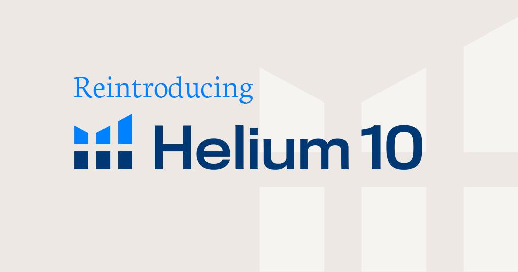 reintroducing-helium 10