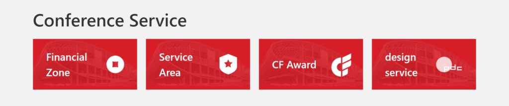 china canton fair online