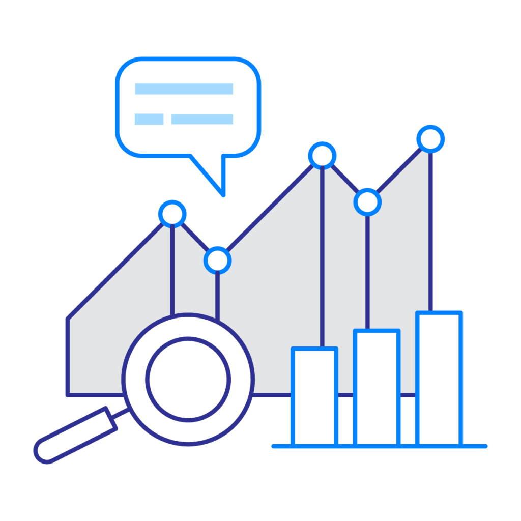 inventory performance index