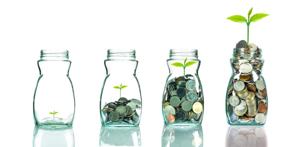 ecommerce marketplace growth