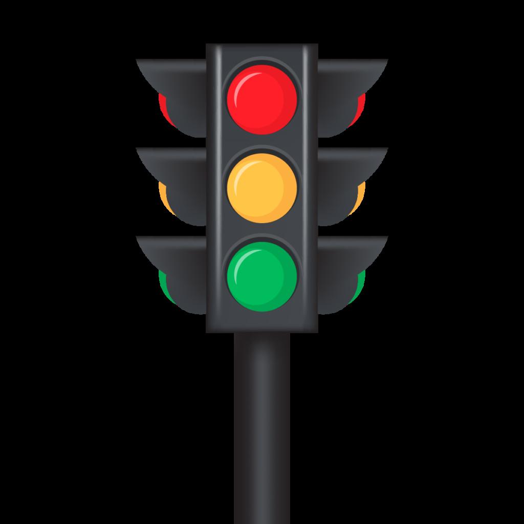 drive traffic to amazon ads