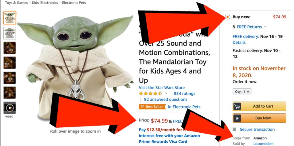 Shape, arrow Description automatically generated