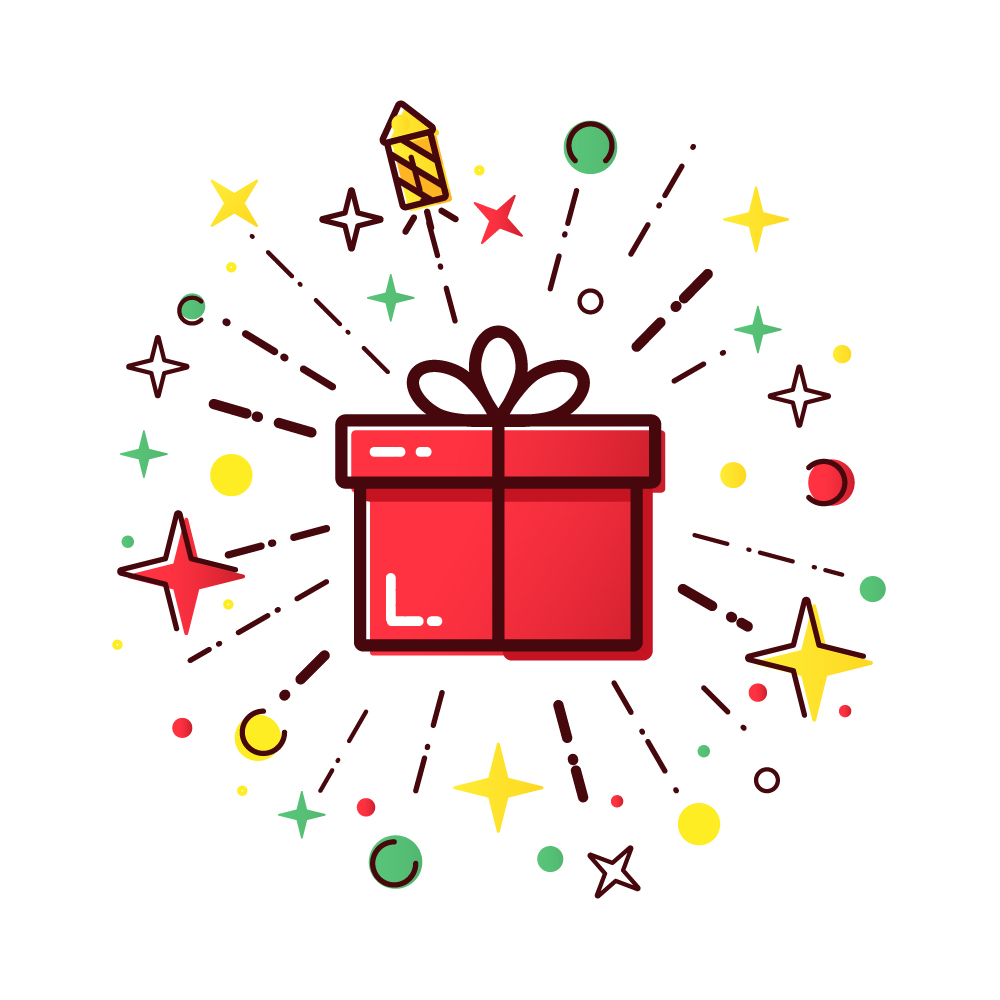 Do You Send a Gift to Your Supplier for Chinese New Year?