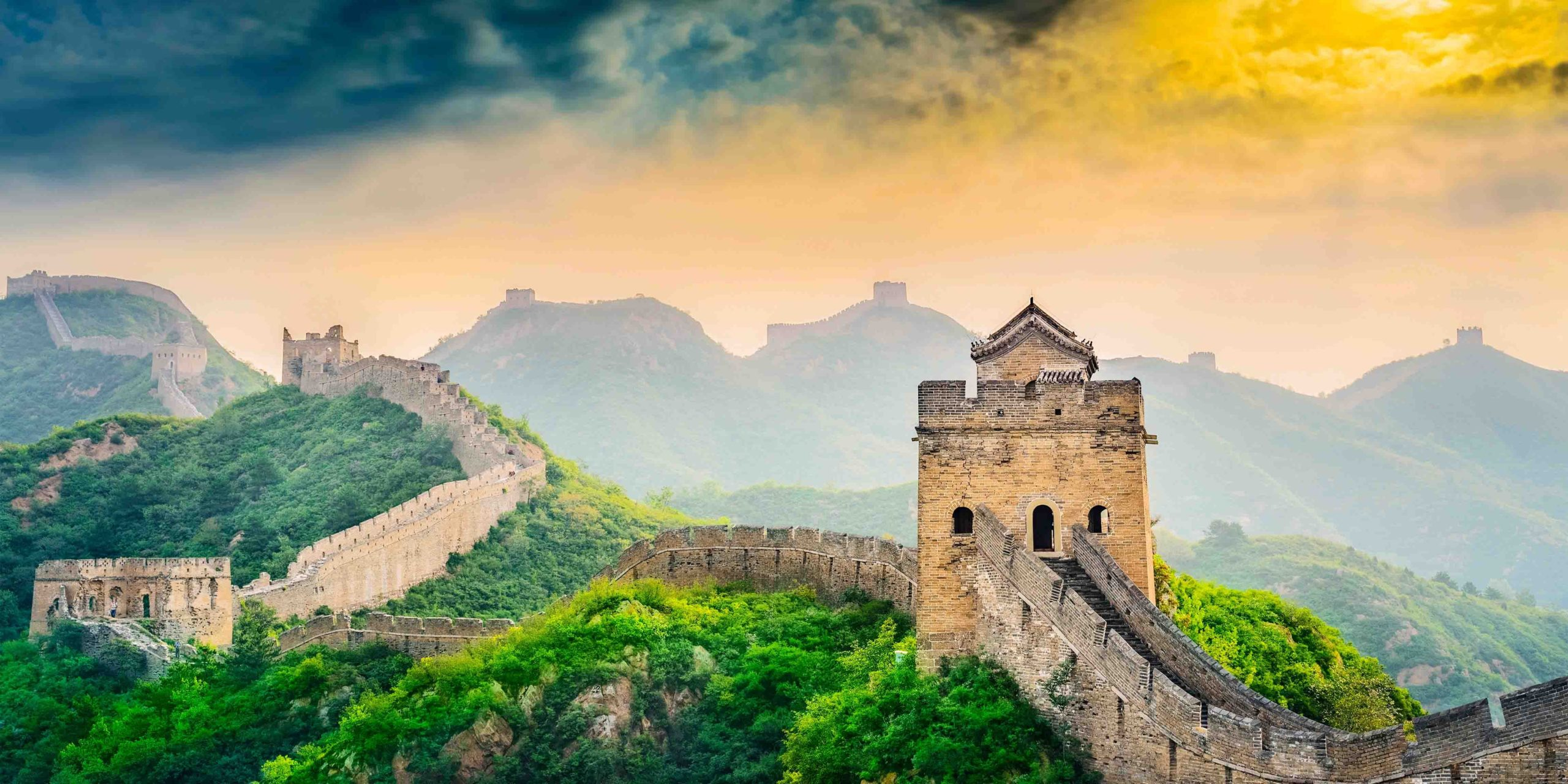beginners guide to alibaba and sourcing in china