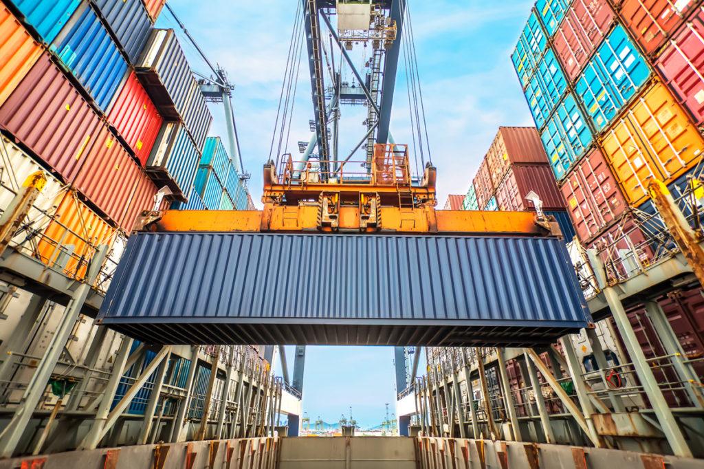 amazon cargo insuarance