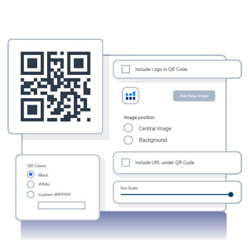 https://www.helium10.com/app/uploads/2021/04/Smart-Phone-Way_Graphic.png