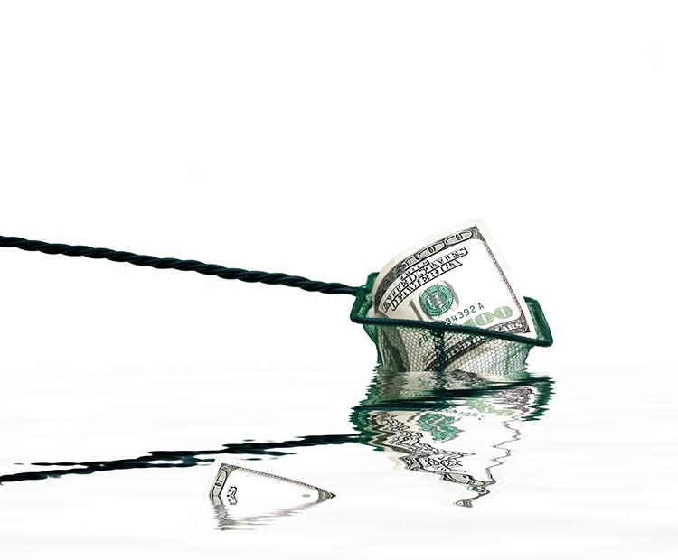 Bookkeeping, Gateway to Tax Savings