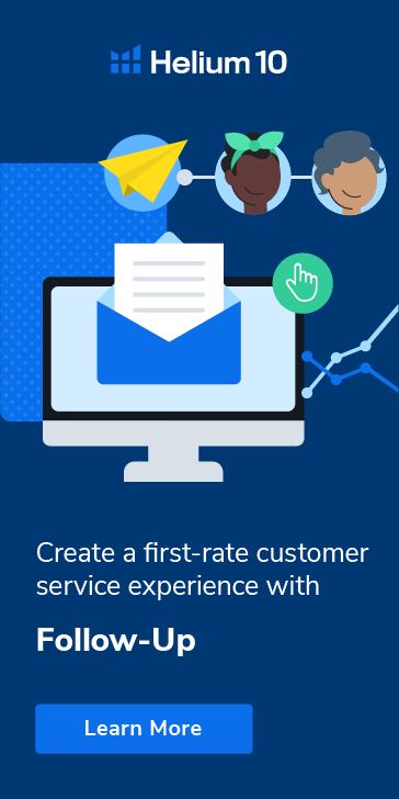 Amazon Email Automation