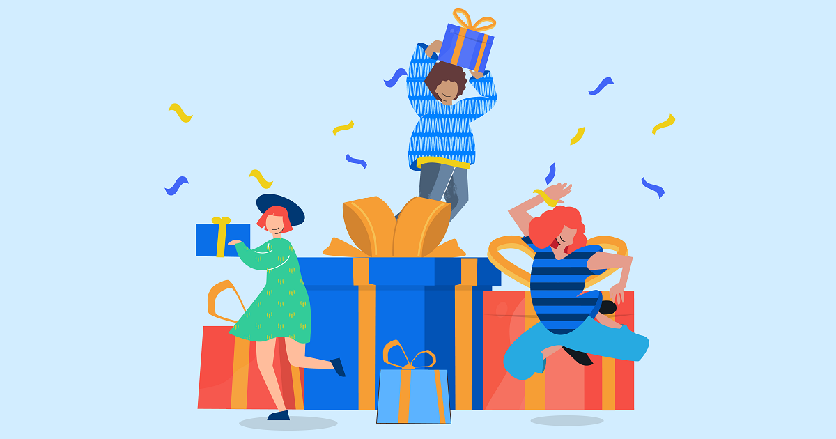 Prime Day Helium 10 Giveaway