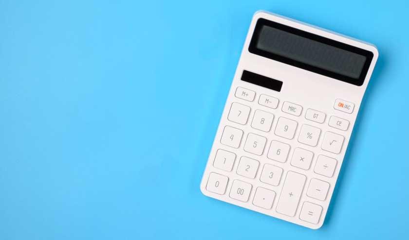 amazon invoices