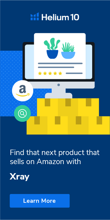 amazon product finder tool