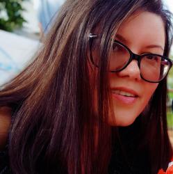 Alina Vlaic