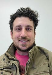 Peter Bouris