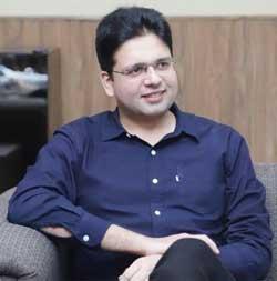 Saqib Azhar